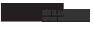 Hotel Avia
